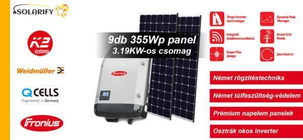 3.19kw-9x-355wp-rendszercsomag-qcell